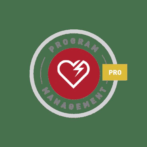 icon-product-AccuProgramPro