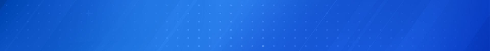 image-background-woo-blue