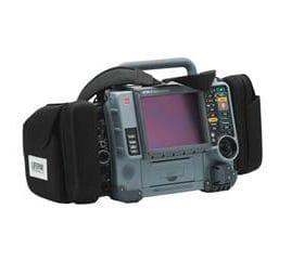 LIFEPAK 15 Standard Carrying Case 11577-000002