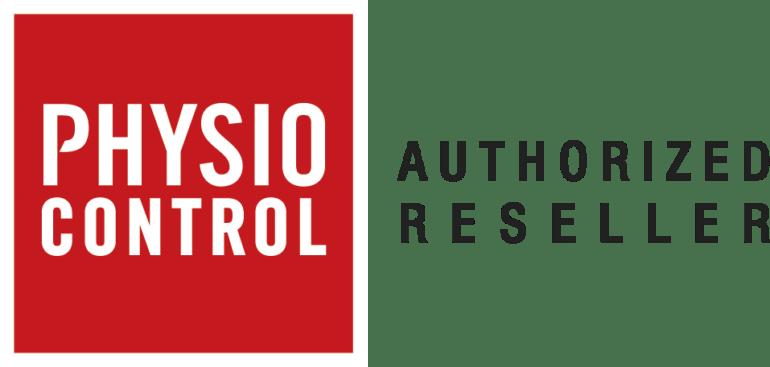 physio-control-logo