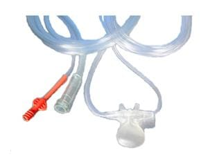 Smart CapnoLine Plus Long with O2 Delivery Adult/Intermediate 11996-000165
