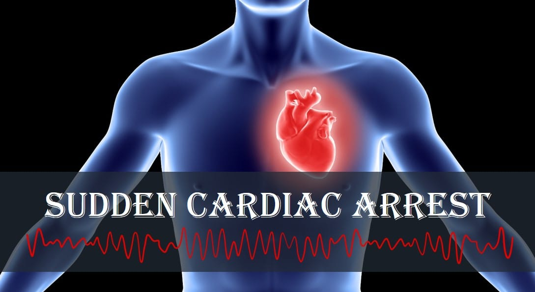 sudden-cardiac-arrest-vs-heart-attack-sm.jpg