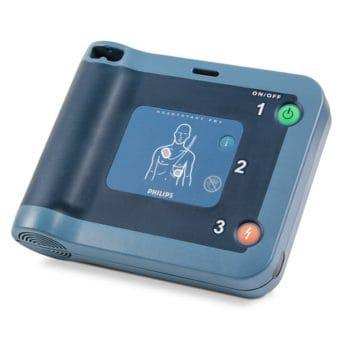 phillips-heartstart-frx-defibrillator-laid-down