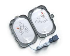 defibrillator-pads