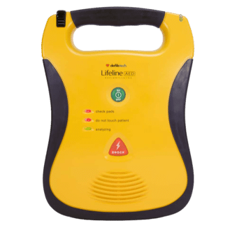 defibtech-lifeline-aed-package-semiauto-front-view