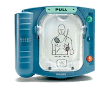 philips-onsite-aed-small