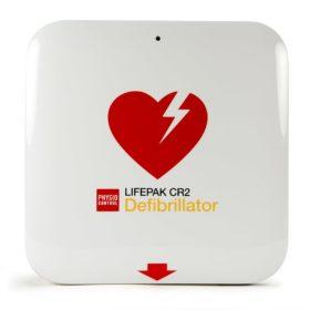 LIFEPAK-CR2-Front