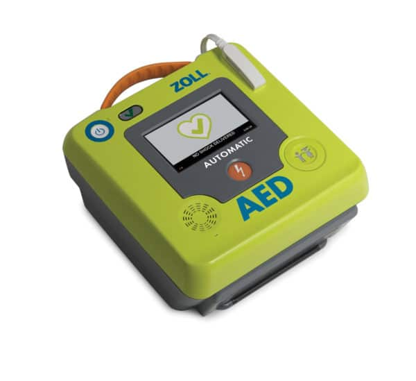 ZOLL-AED-3-tilted