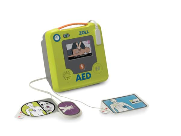 ZOLL-AED-3-with-pads