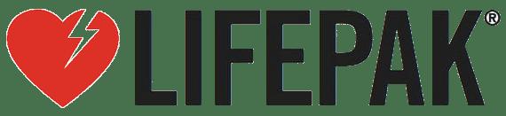 lifepak2 logo
