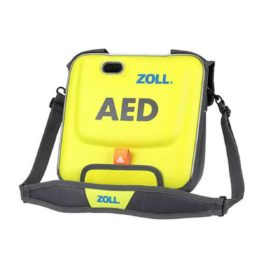 ZOLL-AED-3-Carry-Case-8000-001250