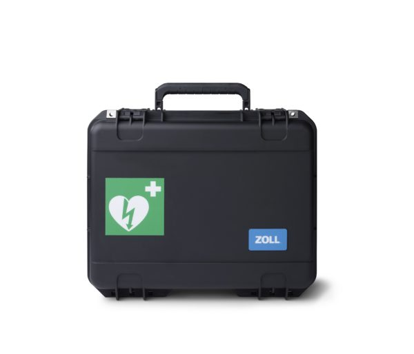 ZOLL-AED-3-Large-Rigid-Carry-Case-8000-001254
