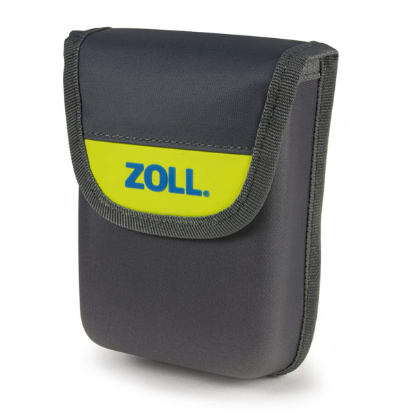 ZOLL-AED-3-Spare-Battery-Case-8000-001251