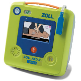 ZOLL-AED-3-Trainer-8028-000001-01