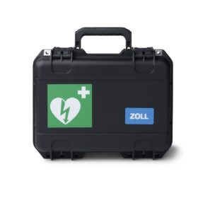 Zoll-AED-3-Small-rigid-case-8000-001253