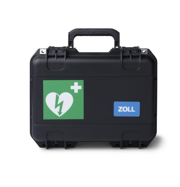Zoll-AED-3-Small-rigid-case-8000-001253