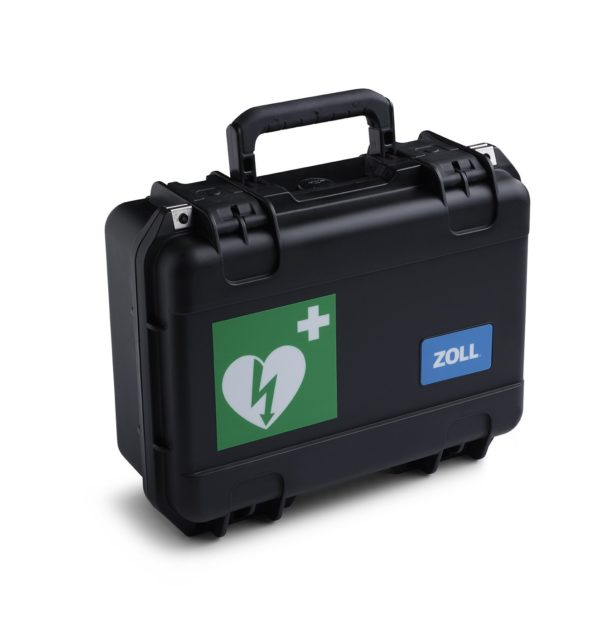 Zoll-AED-3-Small-rigid-case-angled