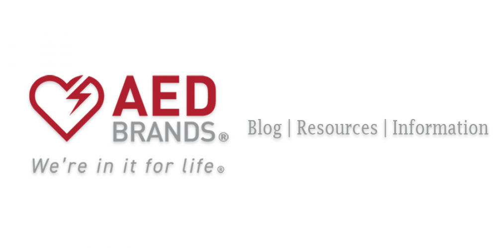 AED-Brands-blog
