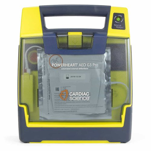 Cardiac-Science-Powerheart-AED-G3-Pro-9300P-1001P