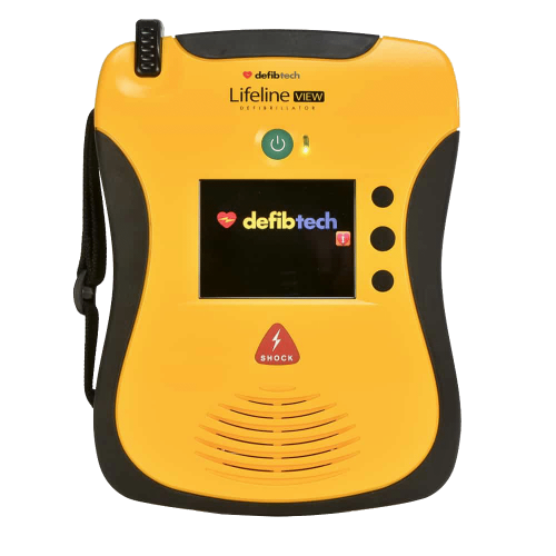 Defibtech-Lifeline-View-AED-1