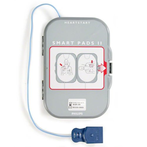 FRx-AED-Smart-Pads-II-989803139261-closed