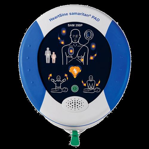HeartSine-Samaritan-350P-AED-defibrillator