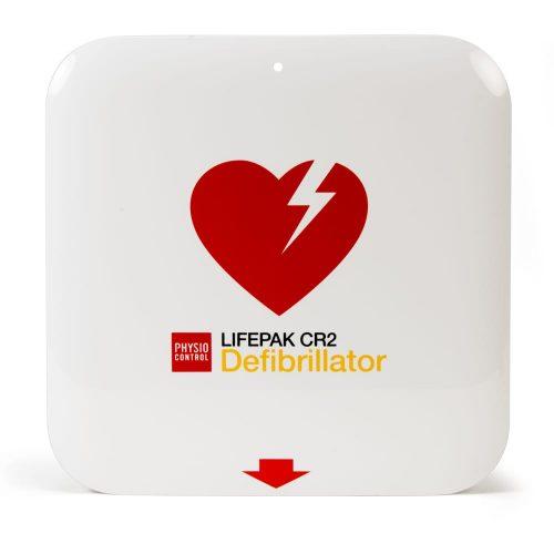LIFEPAK-CR2-Replacement-Lid-11512-00001