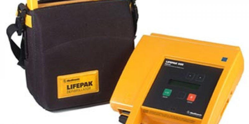 LifePak_500_AED_Case2-1