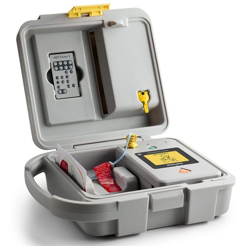 Philips-FR3-AED-Trainer-3-open