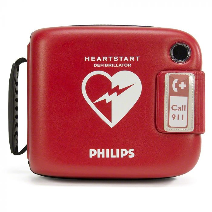 Philips-FRx-Carry_Case-989803139251
