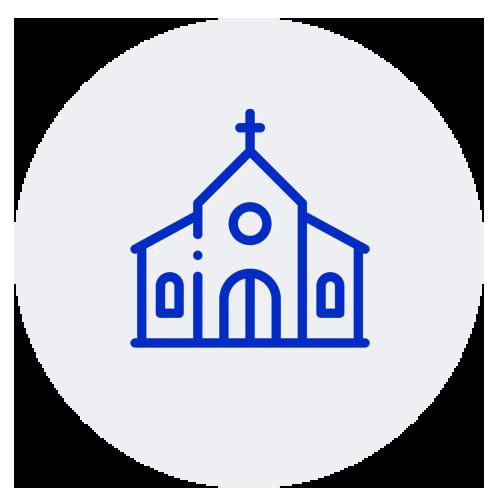 aed-church-icon