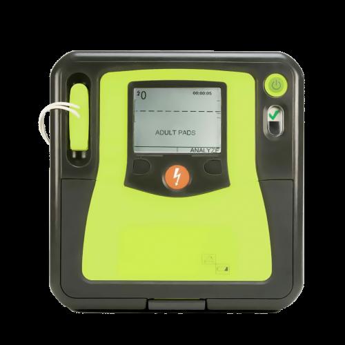 catalogo-desfibrilador-Zoll-AED-PRO