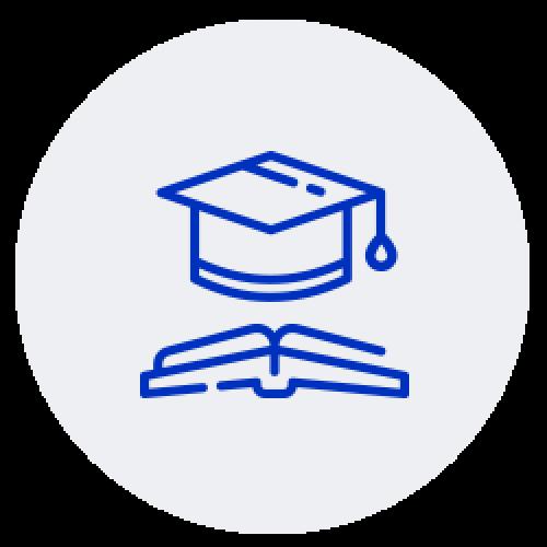 icon_education_grey