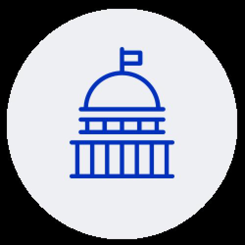 icon_government_grey