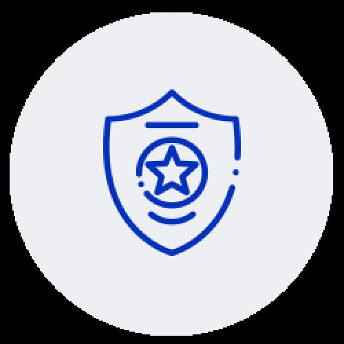 icon_law_enforcement_grey