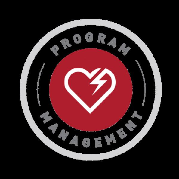 icon_program_management