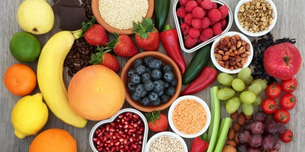 important-facts-about-nutrition-newsbuzzr-com
