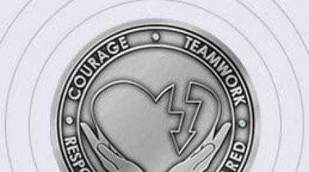saved-coin-cta