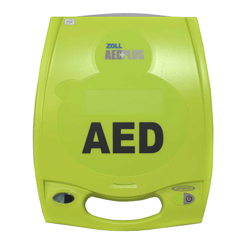 zoll-aed-plus-package-front-view